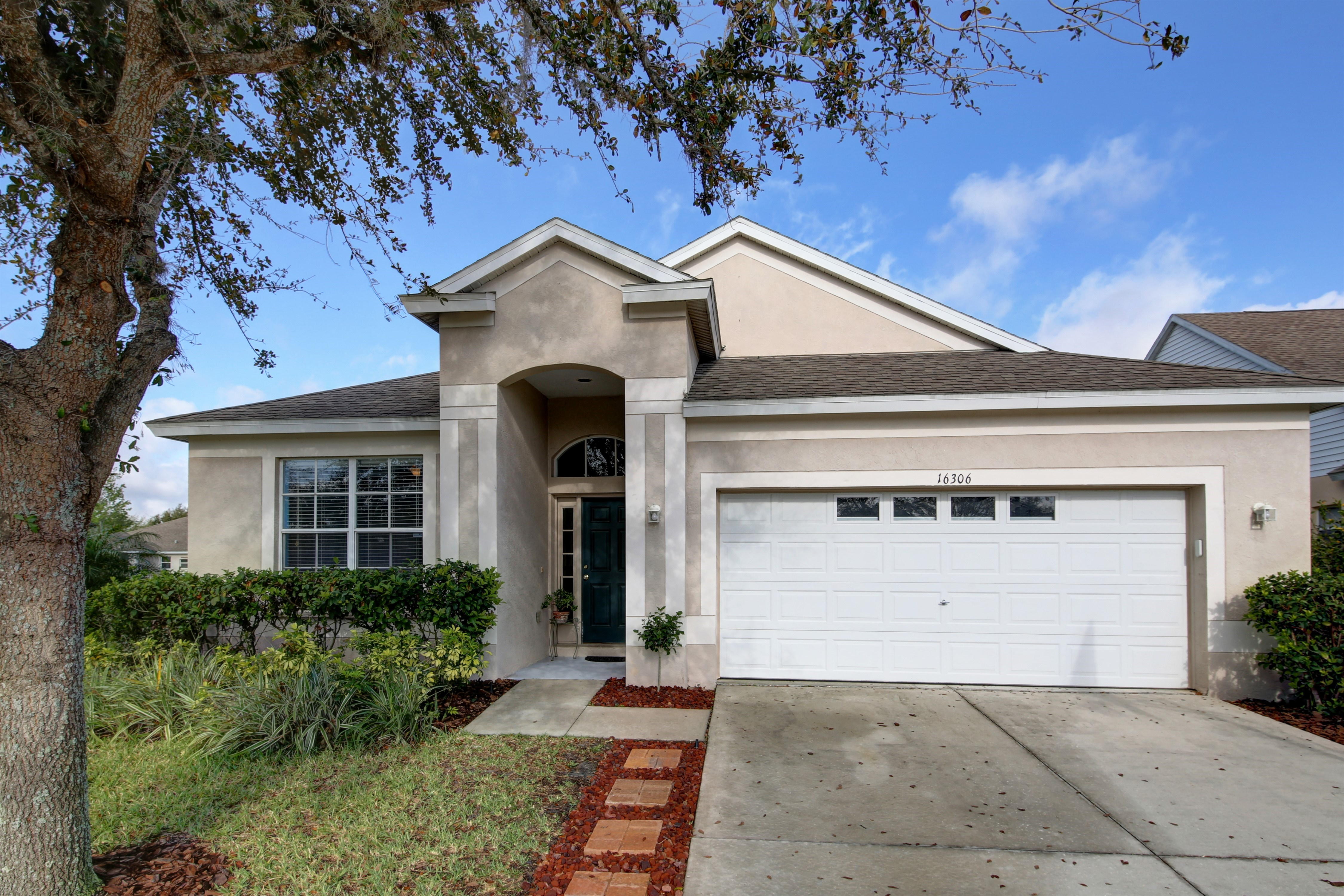 FishHawk Ranch homes for sale in Lithia FL