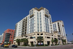 Ventana Condos for sale in Tampa Florida