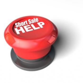 short sale help for Tampa homeowners