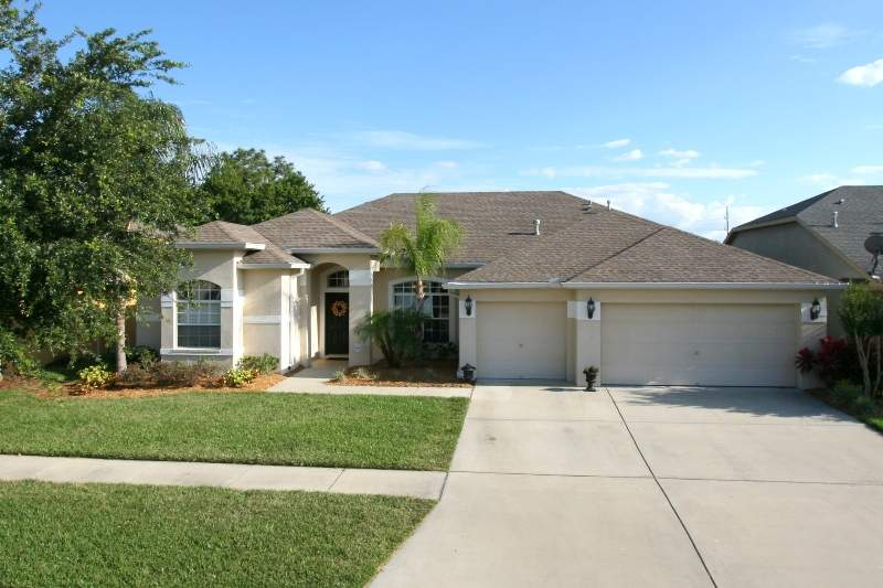 Waterfront Homes for Sale in Lake St Charles