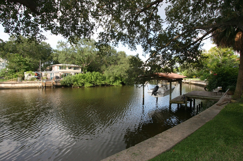 House Auctions Apollo Beach Florida