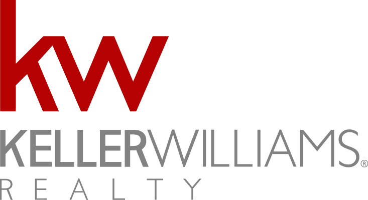 Keller Williams Realty Careers