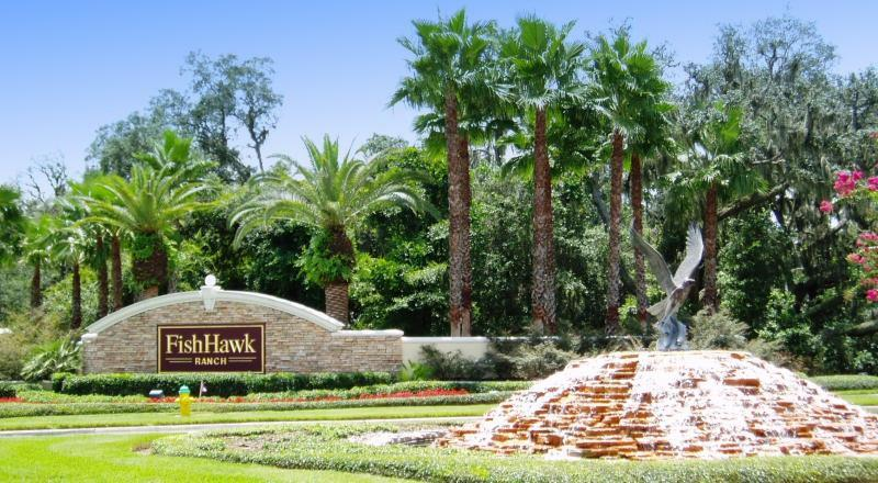 FishHawk Ranch homes for sale in Lithia Florida